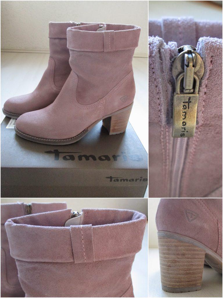 Damenschuhe Archive gebrüder götz Schuhe und Mode Blog