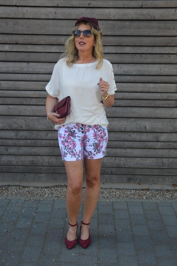 fashion für Frauen ab 40