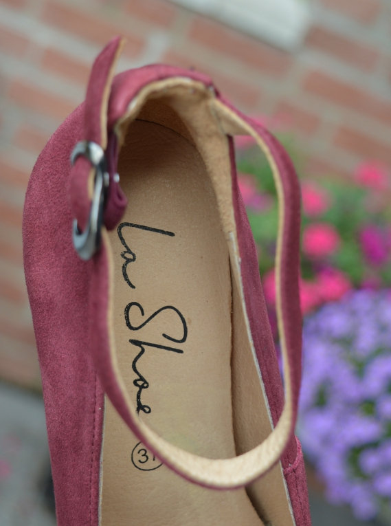 bequeme Schuhe hallux valgus