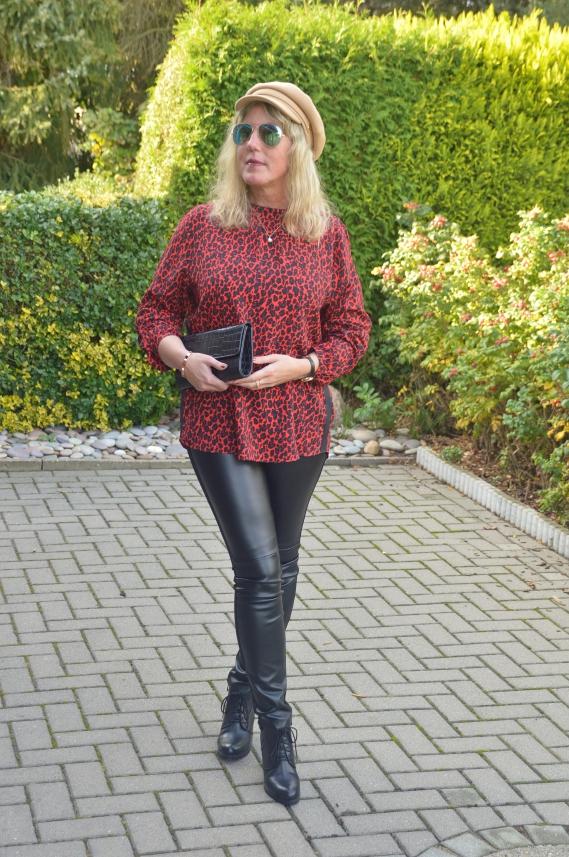 Ü40 Blog