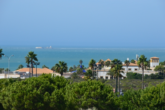 wunderschöner Urlaub in Andalusien