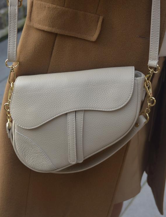 Designertaschen