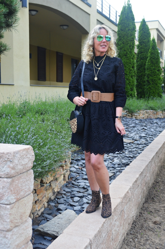 Outfits24.de unterstützt den lokalen Handel in Deutschland
