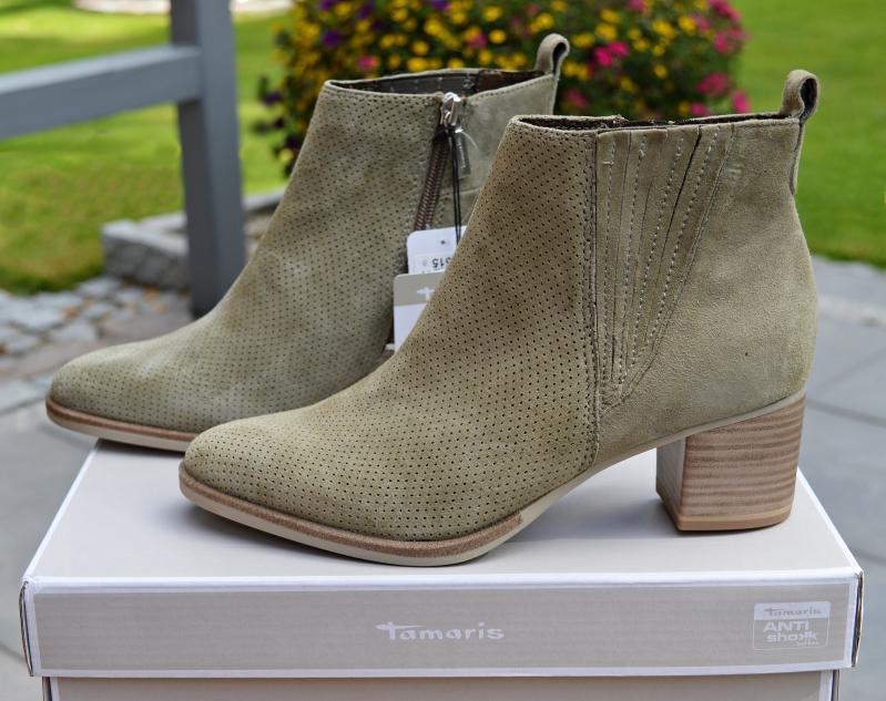 Bei Schuhe24.de kommen die Schuhe von lokalen Schuhhändlern aus Deutschland