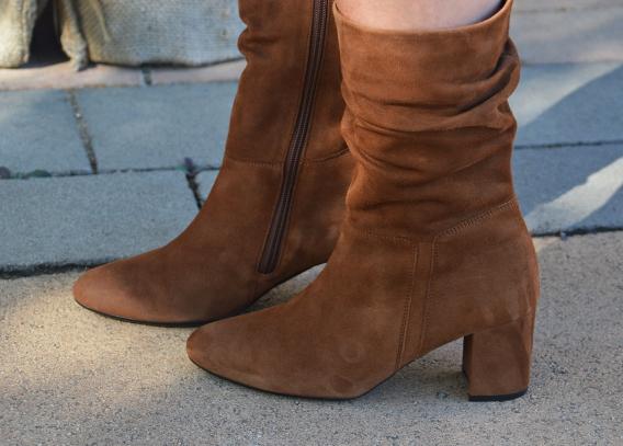 Schuhe 24.de