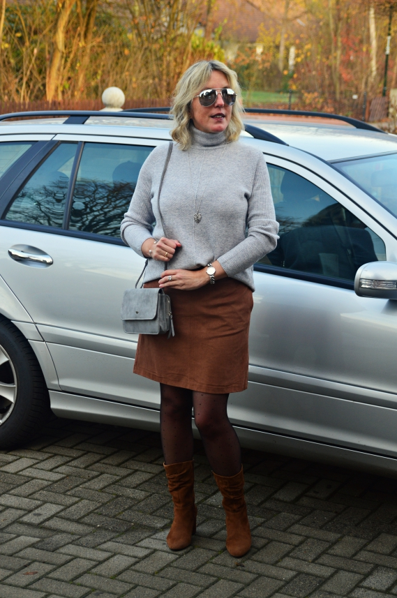 Black Week bei Outfits24.de