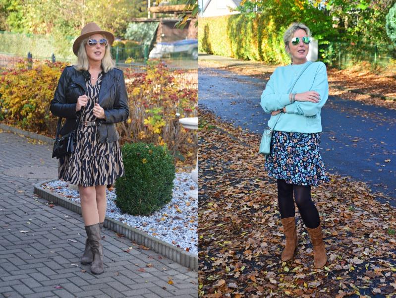 Am Ende des Blogbeitrages findet Ihr die Posts der anderen Ü30 Bloggerinnen zum Thema My Must-have