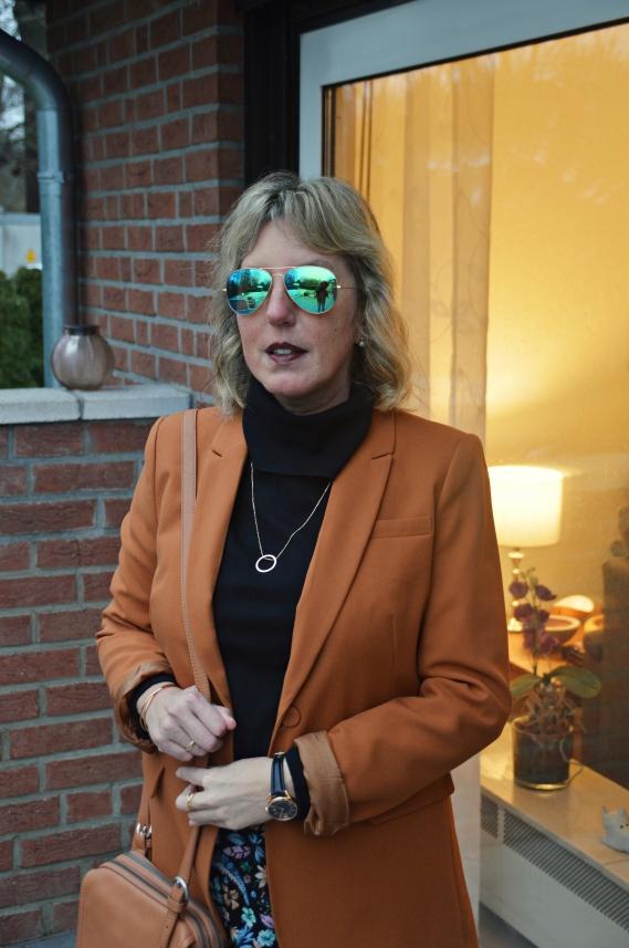 Ich heirate eine Familie mit Thekla Carola Wied und Peter Weck
