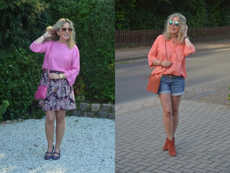 Ü50 Mode Blog