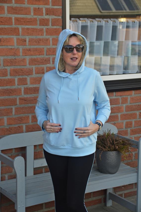 ü50 Mode Blog Mode für Damen und Kinder