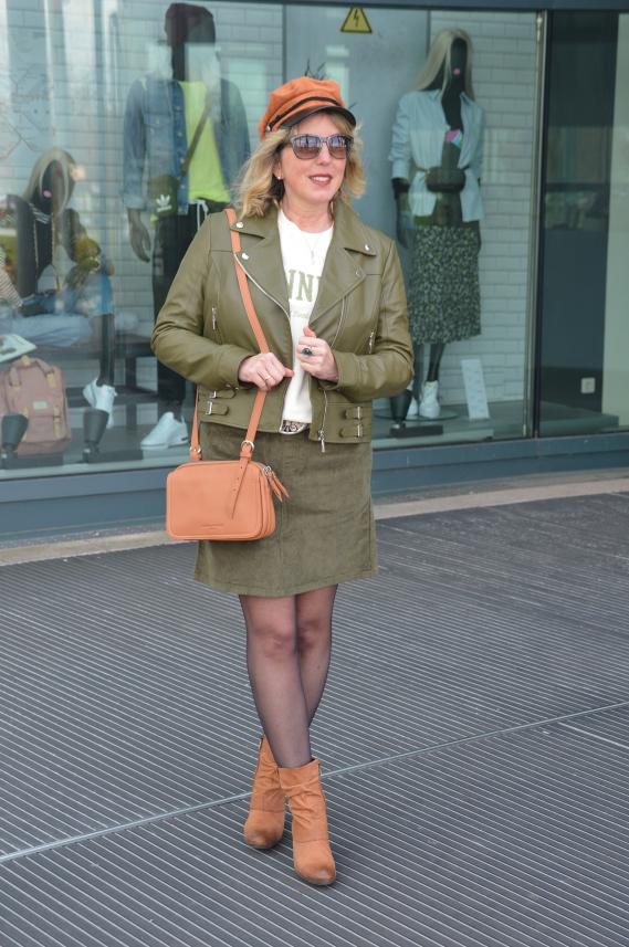 Nach 10 Jahren als Ü40 Bloggerin Ari Sunshine lasse ich es ruhiger angehen