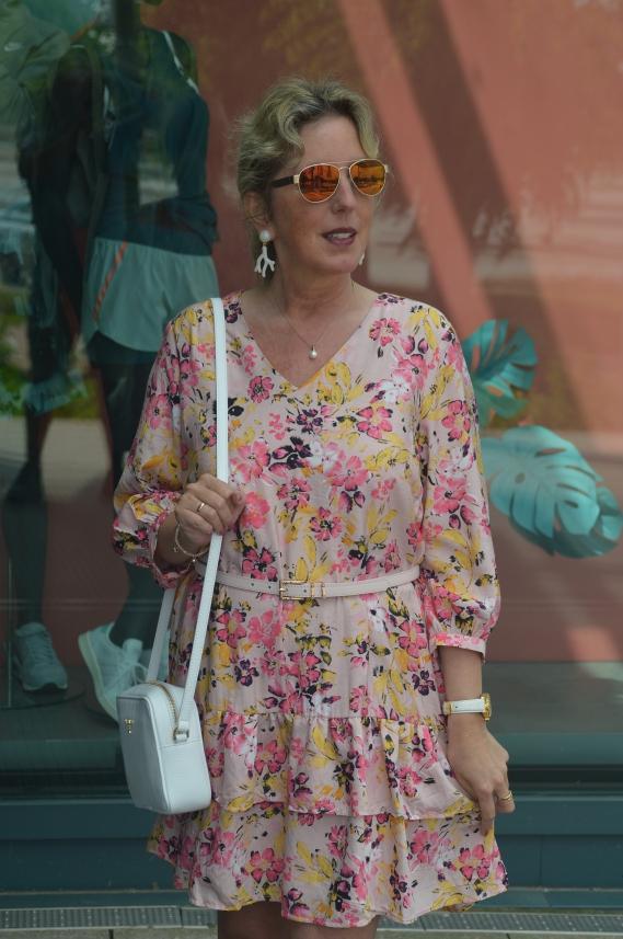 Shopping Queen mit Guido Maria Kretschmer